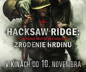 REZZERS.sk LOGO