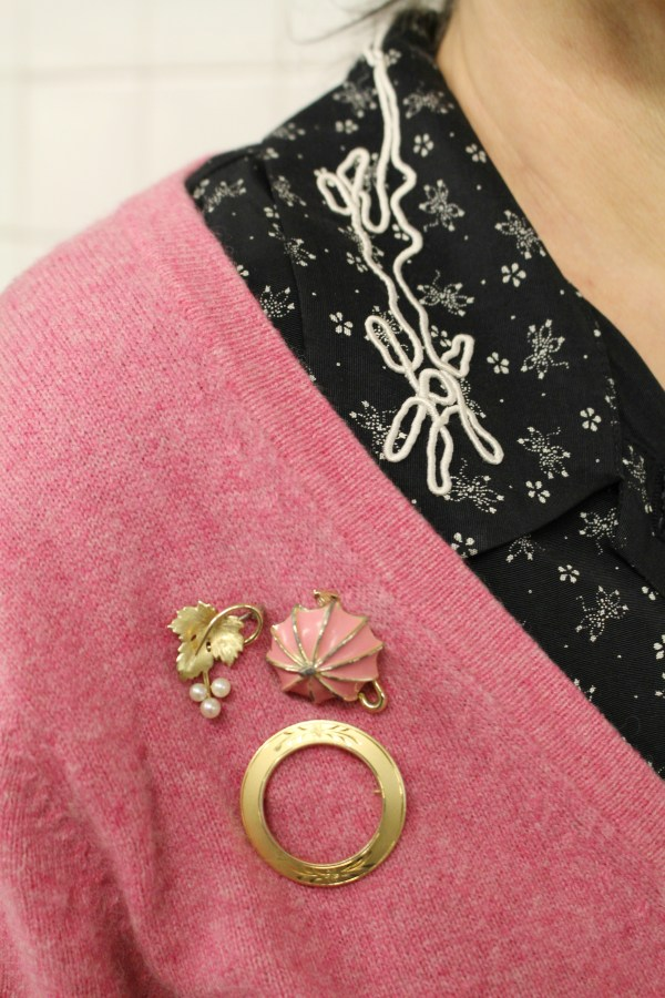 cluster-of-brooches
