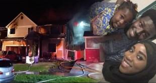 incendie denver famille senegalaise usa 1