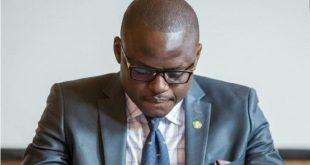 Yeumbeul Sud: Bara Gaye dit niet à un projet d'Amadou Hott