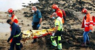 Yémen : 25 migrants retrouvés morts par des pêcheurs