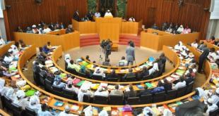 loi sur l'économie Social et Solidaire adoptée par les députés