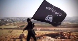 Mobilisation inédite pour les enfants français de djihadistes