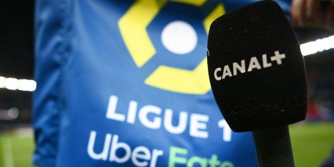Droits visuels : l'Autorité rejette la plainte de Canal+