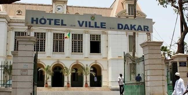 Mairie Dakar: Les agents techniques accusent Wardini