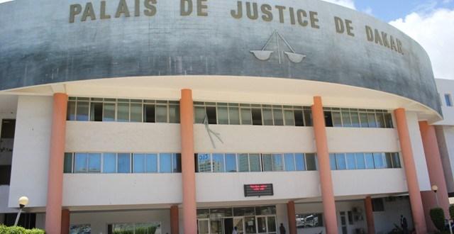 Justice: Souleymne Tambédou jugé pour Exploitation de la mendicité