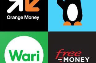 Transfert d'argents: Les prestataires alertent sur les baisses