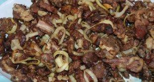 Santé et Conseils-Tabaski : Comment consommer de la viande