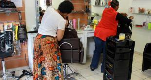 Préparatifs de la Tabaski: La crise affecte les coiffeuses