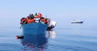Tunisie: Au moins 43 migrants disparus dans un naufrage