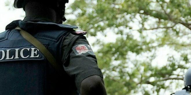 Nigeria : attaque meurtrière