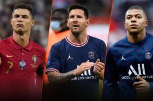 FIFA 22 : La dernière place du Top 22 pour Sadio Mané