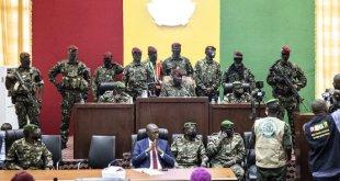 GUINÉE: L'immense fortune d'un ex ministre de Condé