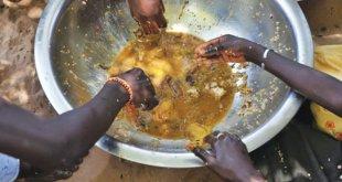 Hausse du nombre de pauvre et baisse de la pauvreté monétaire (ANSD)
