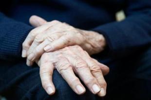 Parkinson : une piste prometteuse pour ralentir la progression de la maladie