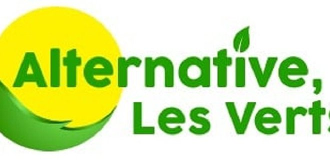 Locales 2022: Les écologistes fixent leur date