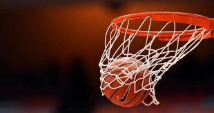 Basketball: Ibrahima Niang et Couna Ndao couronnées