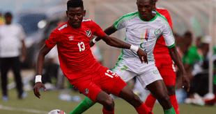 Eliminatoires Mondial : le Sénégal bat la Namibie