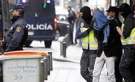 Trafic de documents: 16 Sénégalais arrêtés en Espagne