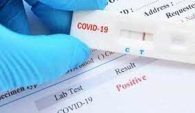 SÉNÉGAL : Les passagers vaccinés dispensés de Test RT-PCR