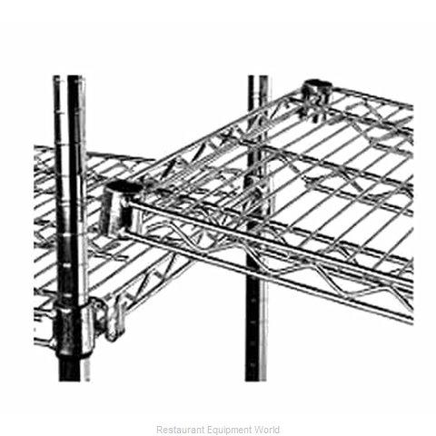 Images Flat Rack Dimensions Box Dimensions Wiring Diagram