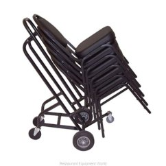 Chair Photo Frame Hd Hanging Patio Swing Ps Furniture Bcd 4 Dolly Carts Trucks And Dollies Magnified