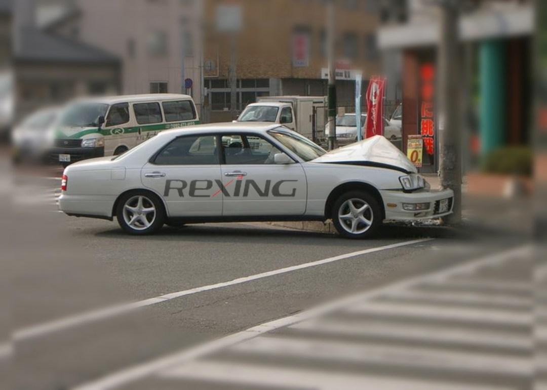 rexing-crash