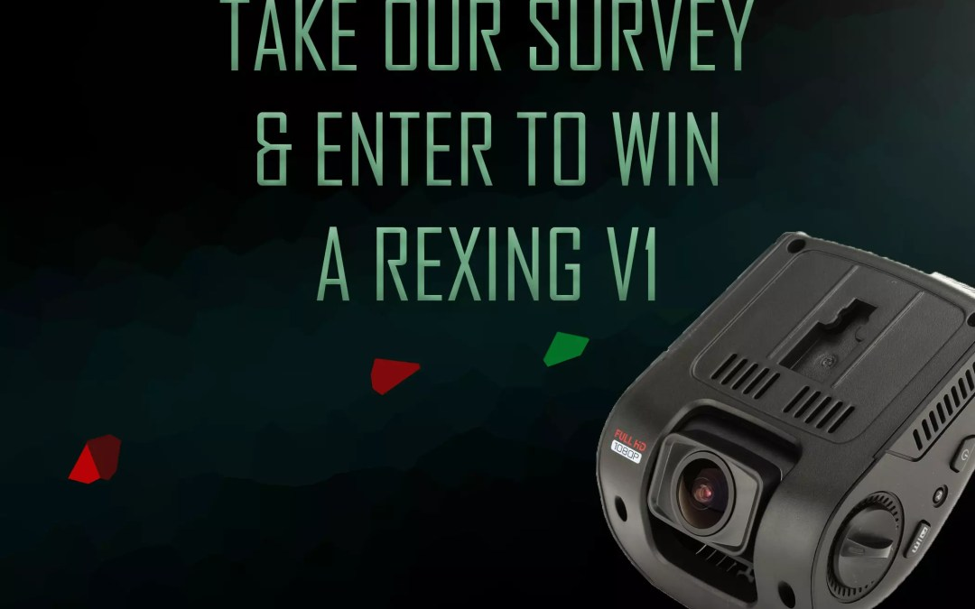 Rexing Survey