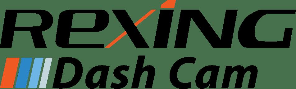 04/29 – 03/30/2021 | Rexing V2 Front + Back Dual Camera – Rexing