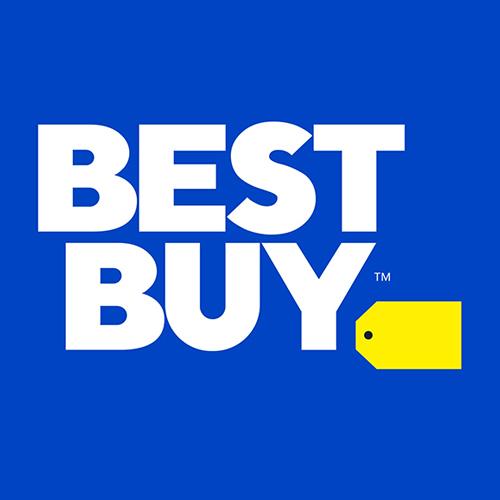 Buy Rexing Dash Cam at Best Buy
