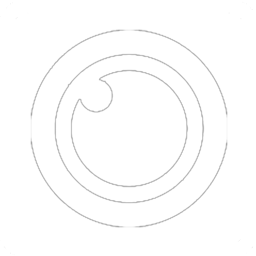 dual media icon