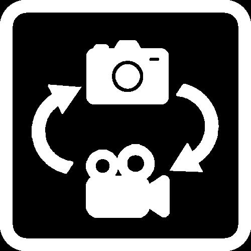 videophoto
