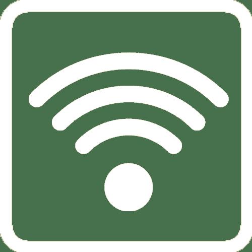 wifi icon