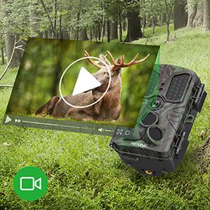 H1 Blackhawk Photo Video Recording 1