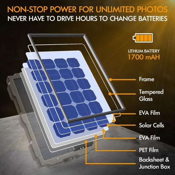 Solar Panel 3 1