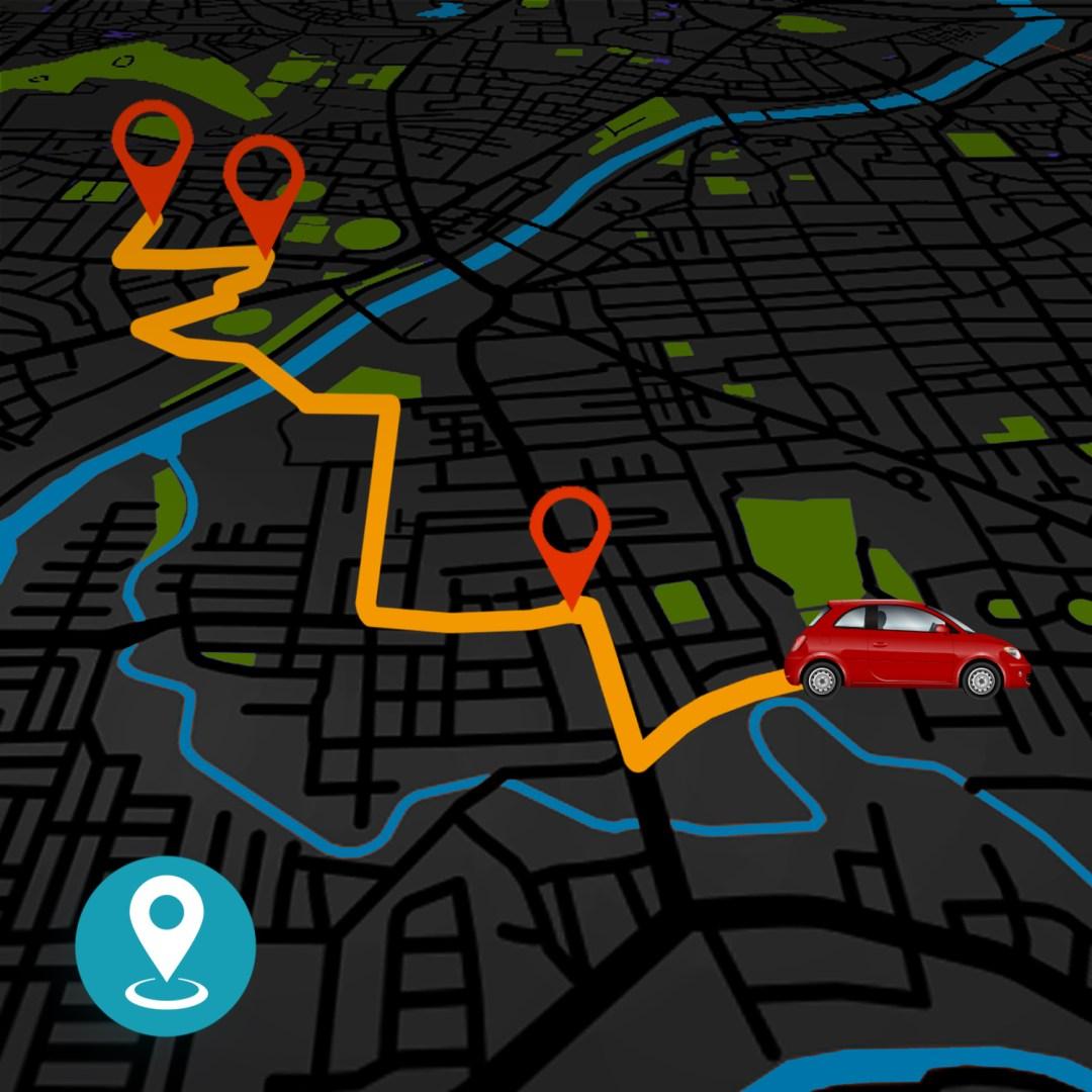 V1P Pro Internal GPS 1
