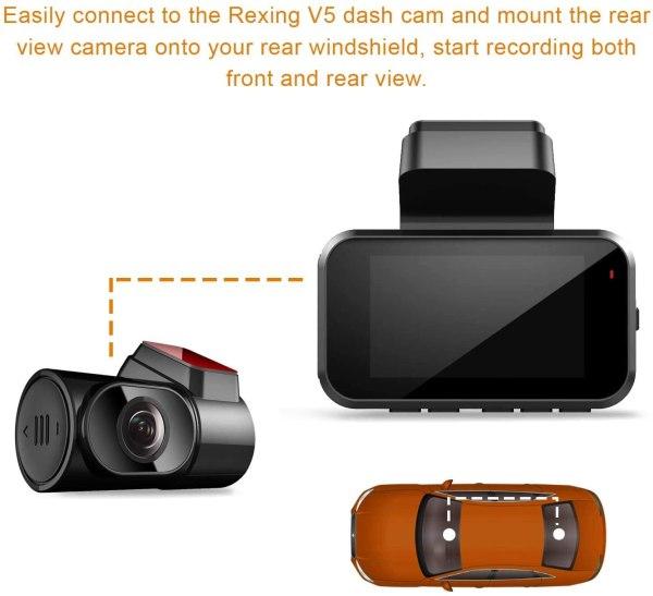V5 Rear Cam 4