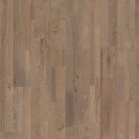 Quick-Step Variano Timber Floors