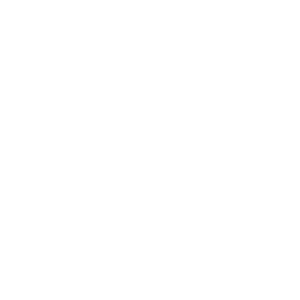 428mm Chainstay