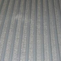 Catalina Marine Carpet - Catalina Marine Carpet - Rex Pegg ...