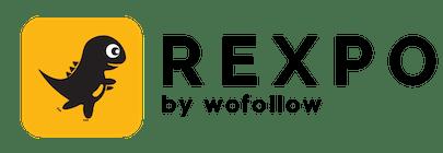Rexpo Network