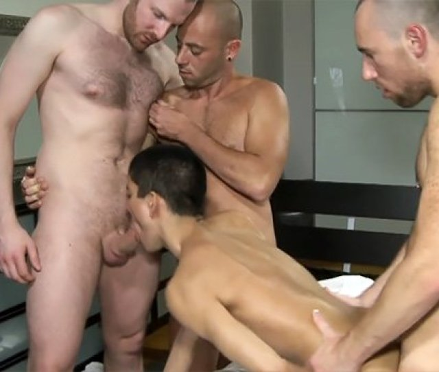 Watch Group Of Gay Porn Young Sweet Boys Want Love And Big Dicks Video