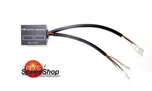 small resolution of dt125mx dt175mx cdi unit