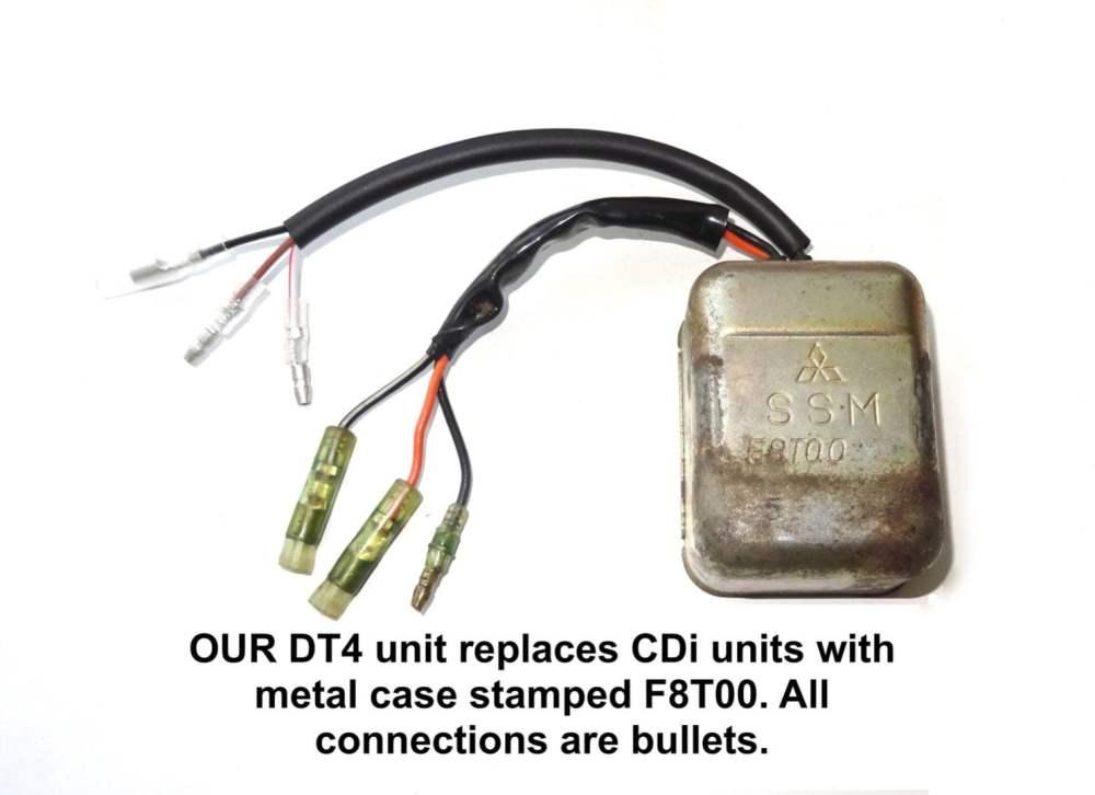 medium resolution of dt250