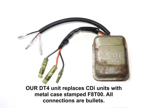 small resolution of dt250