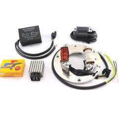 yamaha dt 400 wiring diagram wiring diagrams konsult12 volt roadster dt360 dt400 b u0026c [ 3444 x 3444 Pixel ]