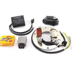 dt360 wiring diagram wiring diagram technic12 volt roadster dt360 dt400 b u0026c electronic [ 3445 x 3445 Pixel ]