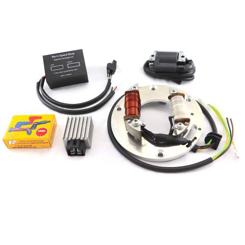 small resolution of dt360 wiring diagram wiring diagram technic12 volt roadster dt360 dt400 b u0026c electronic