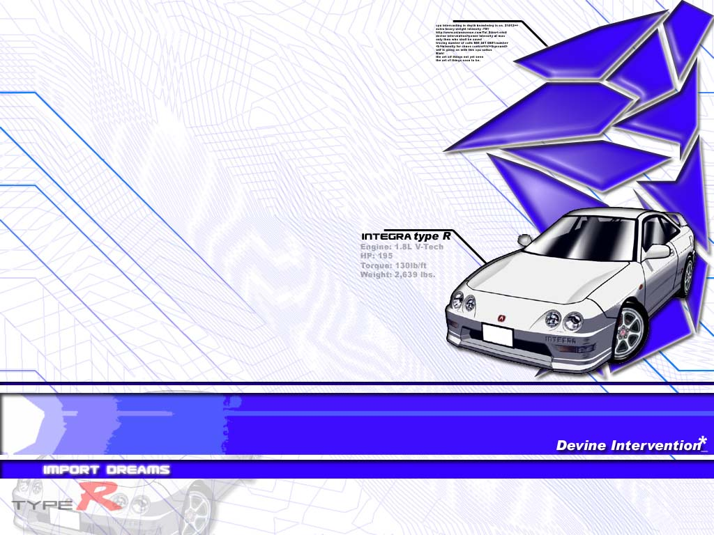 You are viewing the Honda wallpaper named Honda 32.