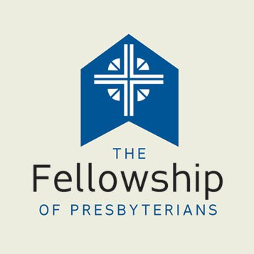 Fellowship of presbyterians and homosexuality in christianity